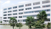 安徽郵電職業技術學院VPN設備采購項目中選候選人公示