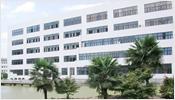 培训分公司同心苑南楼配套中央空调系统工程